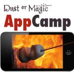 appCamp2013Logo copy