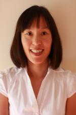 Caroline Hu Flexer