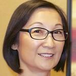 Dr. Junko Yokota