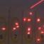 laserpinters