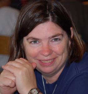Lori-Collins