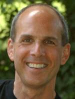 Stephen Gass
