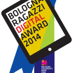 BCBF14_coccarde_digitalaward-1