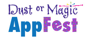 appFestLogo-no-text