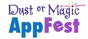 appFestLogo-no-text