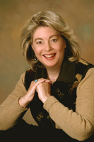 Carolyn Handler Miller