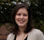 Jennifer M. Zosh