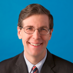 Michael H. Levine