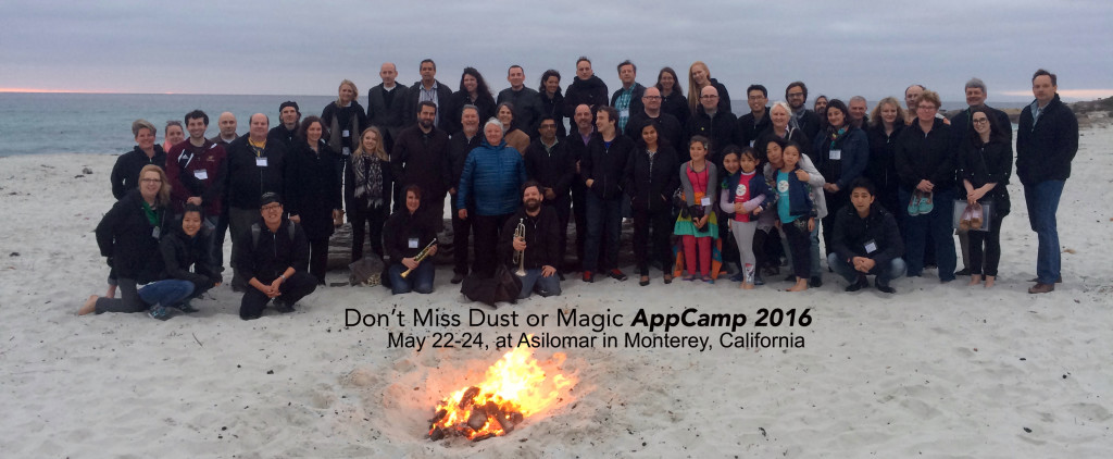 appcamp-groupshot