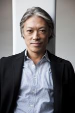 Ishibashi.Rex
