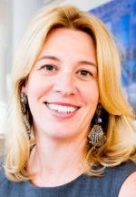 Amanda D'Acierno