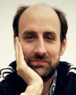 Sebastian Wehner